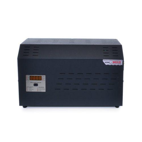 Стабилизатор однофазный НОНС BREEZE 7 кВт 32А 15-5