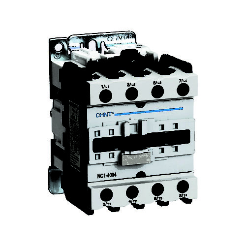 Синхронизатор фаз 3×27 кВт