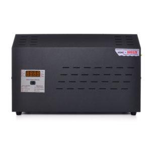 Стабилизатор однофазный НОНС BREEZE 9 кВт 40А 15-5