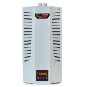 Стабилизатор однофазный НОНС CALMER 11 кВт 50А WEB 3-23 INFINEON