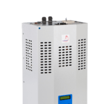 Стабилизатор однофазный НОНС FLAGMAN 17 кВт 80А WEB 2-5 INFINEON