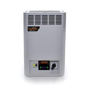 Стабилизатор однофазный НОНС NORMIC 9 кВт 40А 10-3