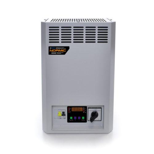Стабилизатор однофазный NORMIC НОНС 35 кВт Б/А 12-0 INFINEON