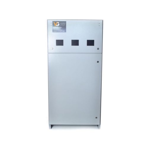 Стабилизатор напряжения трехфазный ННСТ STRONG 200 кВт